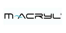 M-Acryl